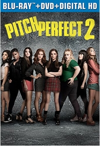 PitchPerfect2cover