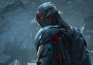 AvengersAgeofUltronscreen