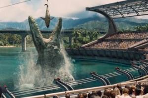 JurassicWorldscreen2