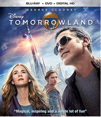 Tomorrowlandcover
