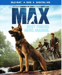 Maxcover