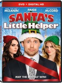 SantasLittleHelpercover