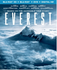 Everestcover