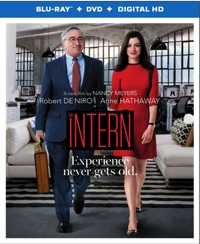 Interncover