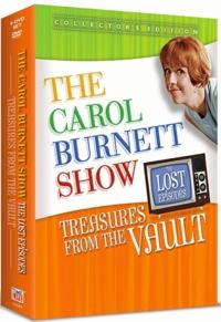 CarolBurnettShowTreasures