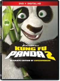 KungFuPanda2cover