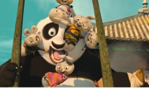 KungFuPanda2screen