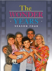 WonderYears4cover