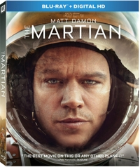 Martiancover