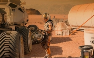 Martianscreen1