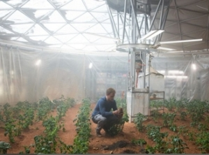Martianscreen2