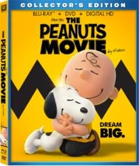 PeanutsMoviecover