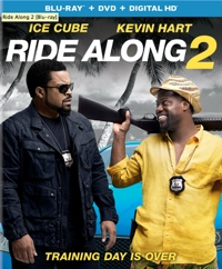 RideAlong2cover