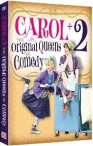 Carolplus2cover