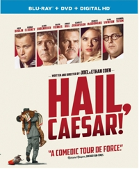 HailCaesarcover