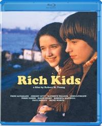 RichKidscover
