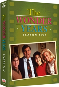 WonderYears5cover