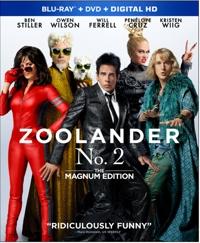 Zoolander2cover