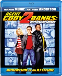 AgentCodyBanks2cover