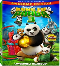 KungFuPanda3cover