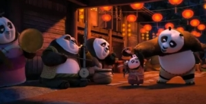 KungFuPanda3screen1