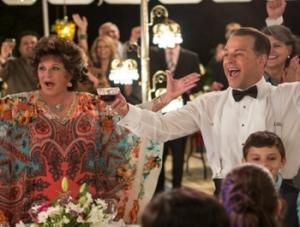 MyBigFatGreekWedding2screen2