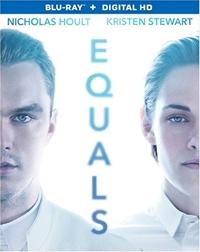 Equalscover