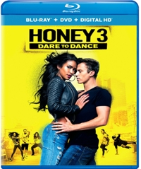 Honey3cover