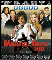 MartialArtsKidcover
