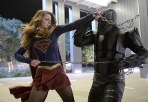 Supergirl1screen2