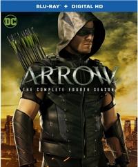 Arrow4cover