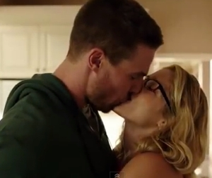 Arrow4screen1