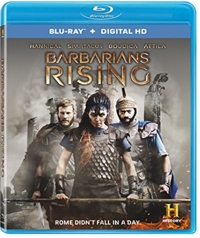 barbariansrisingcover
