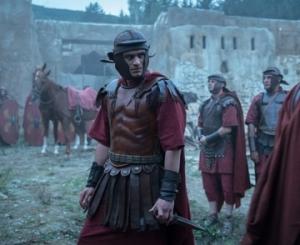 barbariansrisingscreen1