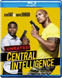 centralintelligencecover