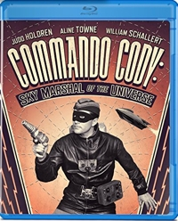 commandocodycover