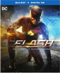 flash2cover
