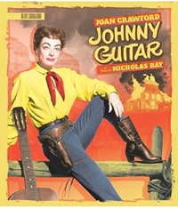 johnnyguitarcover