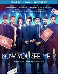 nowyouseeme2cover