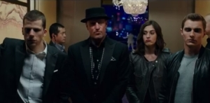 nowyouseeme2screen1