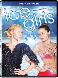 icegirlscover