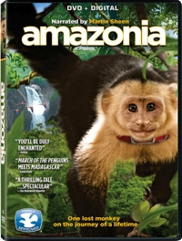 amazoniacover