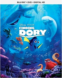 findingdorycover