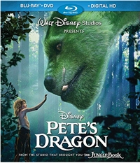 petesdragon2016cover