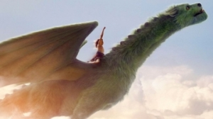 petesdragon2016screen1