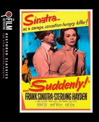 suddenlycover