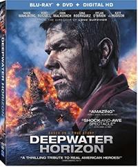deepwaterhorizoncover