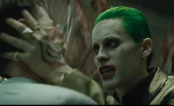 suicidesquadscreen2