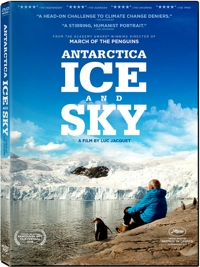antarcticaiceandskycover