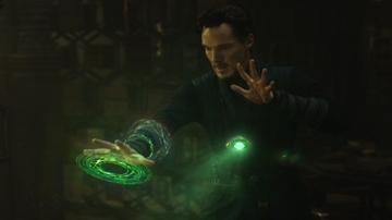 doctorstrangescreen1